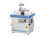 Gépek - Bernardo - Faipari gépek - TS 900 F: dönthető tengelyű marógép