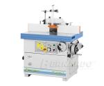 Gépek - Bernardo - Faipari gépek - TS 1000 F: dönthető tengelyű marógép