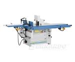 Gépek - Bernardo - Faipari gépek - TS 1300 TCE: dönthető tengelyű marógép