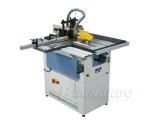 Gépek - Bernardo - Faipari gépek - FK 200 R: marógép körfűrésszel