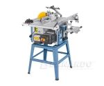 Gépek - Bernardo - Faipari gépek - CWM 150: Univerzális kombinált gép