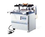 Gépek - Bernardo - Faipari gépek - Multibor DB 21: sorozatfúrógép