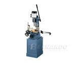 Gépek - Bernardo - Faipari gépek - HM 25: oszlopos fúró/vésőgép