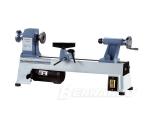 Gépek - Bernardo - Faipari gépek - DM 450: esztergagép