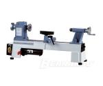 Gépek - Bernardo - Faipari gépek - DM 450 V: esztergagép