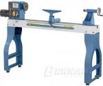 Gépek - Bernardo - Faipari gépek - HCL 1200: esztergagép