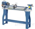 Gépek - Bernardo - Faipari gépek - KDH 1100: másoló faesztergagép