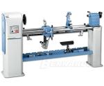 Gépek - Bernardo - Faipari gépek - CL 1500: másoló faesztergagép