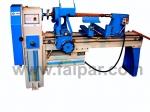 Gépek - Esztergagépek - CL 1201 másoló faesztergagép