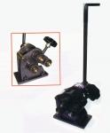 Gépek - Holzmann - Faipari gépek - RBM 3 körhajlító szerszám
