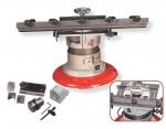 Gépek - Holzmann - Faipari gépek - MS 6000 univerzális késélező köszörű