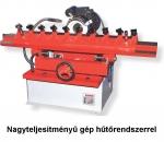 Gépek - Holzmann - Faipari gépek - MS 7000 nagyteljesítményű köszörű gyalukésekhez