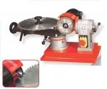 Gépek - Holzmann - Faipari gépek - MTY8-70 körfűrésztárcsa köszörű