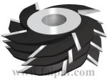 Szersz�mok - Hossztold�k - ATB.FJ.25.1093 F�zhet� hossztold� szersz�mk�szlet