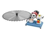 Egyedi gépek - Élezőgépek - WMSBS 10000: körfűrész élező gép