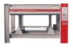 G�pek - Pr�sg�pek - 20 tonn�s h�pr�sek
