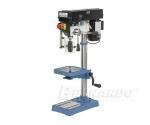 Gépek - Bernardo Fémipari gépek - TB 16 T: asztali fúrógép