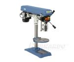 Gépek - Bernardo Fémipari gépek - RBM 780 T: asztali fúrógép